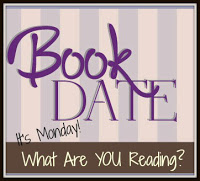 monday-what-are-you-reading