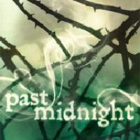 Past Midnight