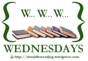 Wednesday Memeliciousness