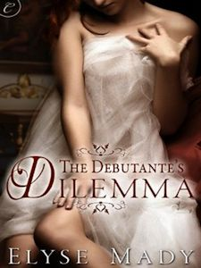 The Debutante's Dilema