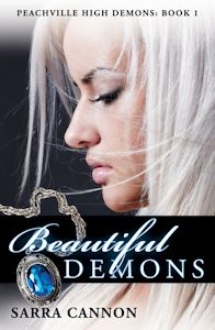 Beautiful Demons
