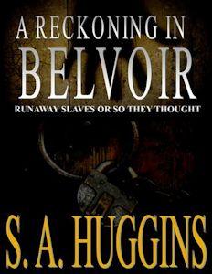A Reckoning in Belvoir