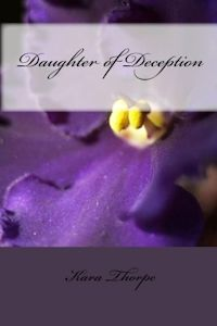 Daughter of Deception