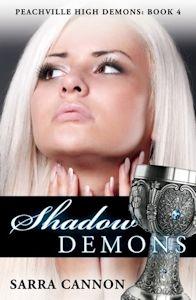 Shadow Demons