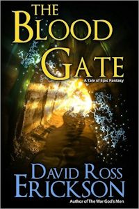The Blood Gate