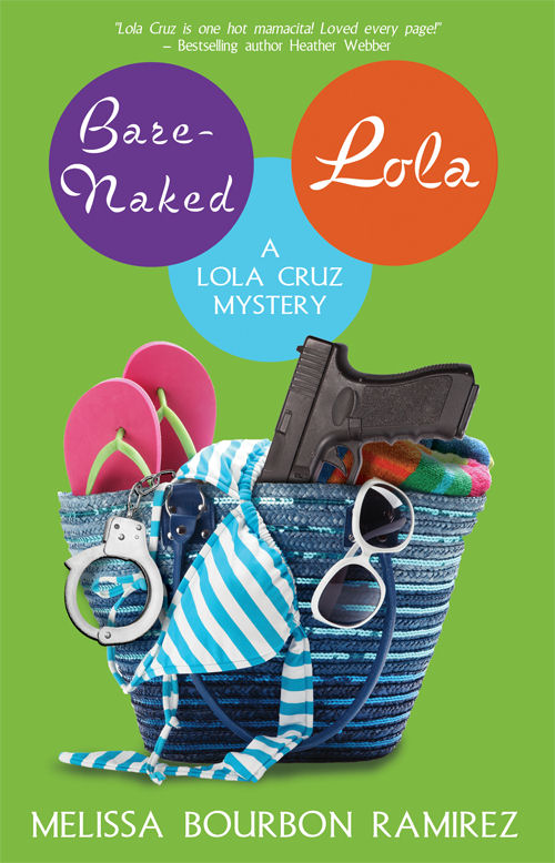 Bare-Naked Lola Cover Reveal