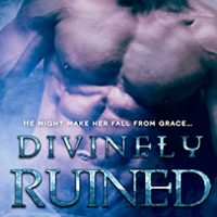 Divinely Ruined