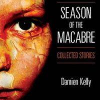 Season of the Macabre