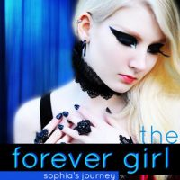 The Forever Girl Blog Tour, Treasure Hunt, & Excerpt