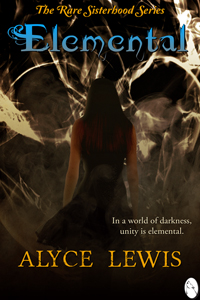 Cover_Elemental