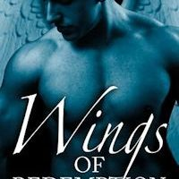 Wings of Redemption