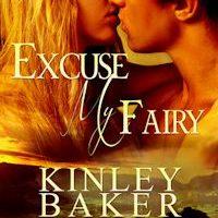 Excuse My Fairy
