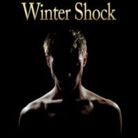 Winter Shock Book Tour & Guest Post
