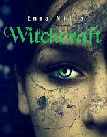 MillsWitchcraft