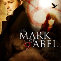 The Mark of Abel