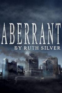 SilverAberrant