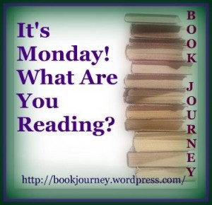BJMondayWhatReading