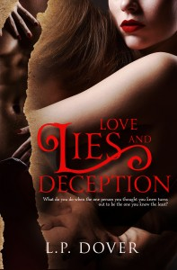 LoveLiesDeceptionCover