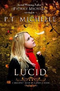 MichelleLucid