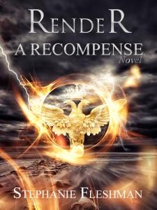 Render-A-Recompense-600x800-225x300