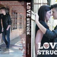 Love Struck Cover Reveal