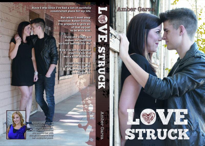 Love_Struck_Full