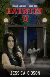 Haunted U (1)
