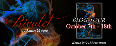 Rivulet Blog Tour