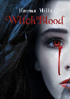MillsWitchblood