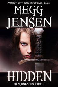 JensenHidden