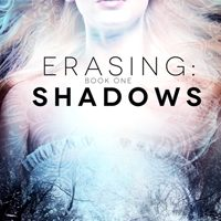 Erasing Shadows Book Tour & Giveaway