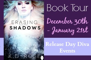 Erasing Shadows Book Tour & Giveaway