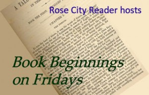 BookBeginnings