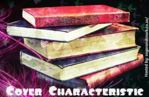 CoverCharacteristics