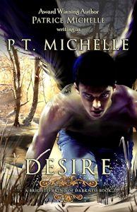 MichelleDesire