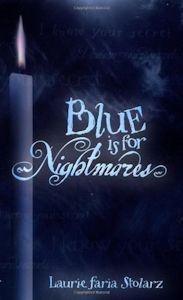 StolarzBlueisforNightmares