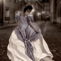 Cinderella's Dress Release Day Blast