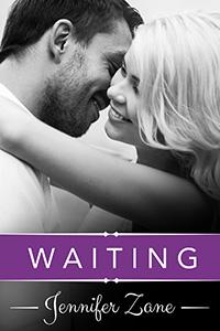 waiting_72dpi_200x300