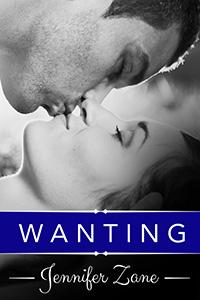 wanting_72dpi_200x300
