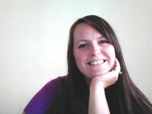 JessicaGibson-300x225