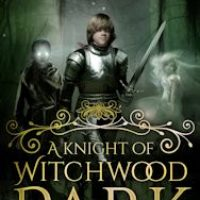 A Knight of Witchwood Park