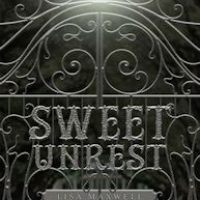 Sweet Unrest