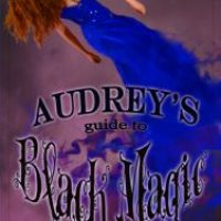 Audrey's Guide to Black Magic
