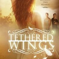 Tethered Wings