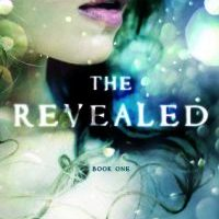 The Revealed