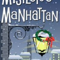 Mistletoe in Manhattan