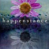 Happenstance #1