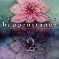Happenstance #2