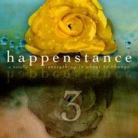 Happenstance #3