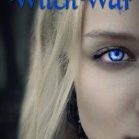 WitchWar